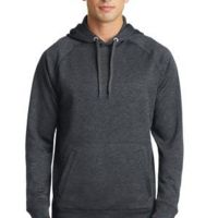 Tech Fleece Hooded Sweatshirt Thumbnail