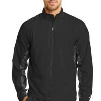 Endurance Trainer Jacket Thumbnail