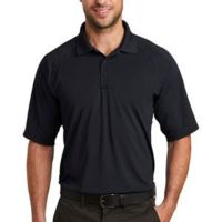 ® Select Lightweight Snag Proof Tactical Polo Thumbnail