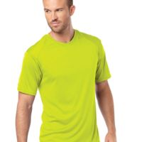 B-Core Sport Shoulders T-Shirt Thumbnail