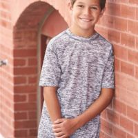 Blend Youth Short Sleeve T-Shirt Thumbnail